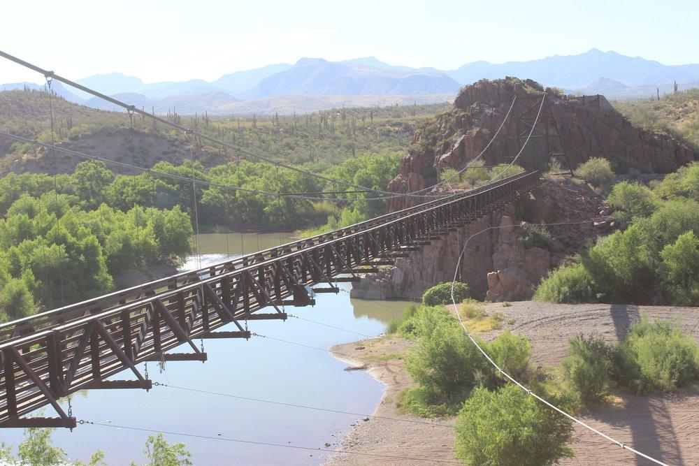 Sheep Bridge 1.JPG