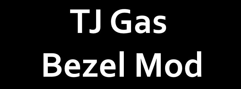 ZJ11.png