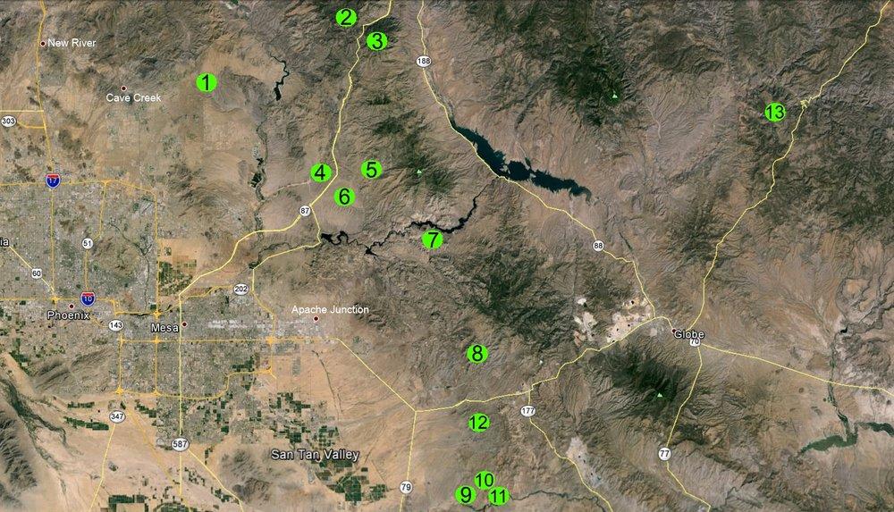 OHV Trails (EAST PHX-AJ-FLORENCE).jpg
