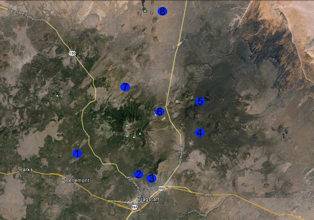 OHV Trails (FLAGSTAFF).jpg