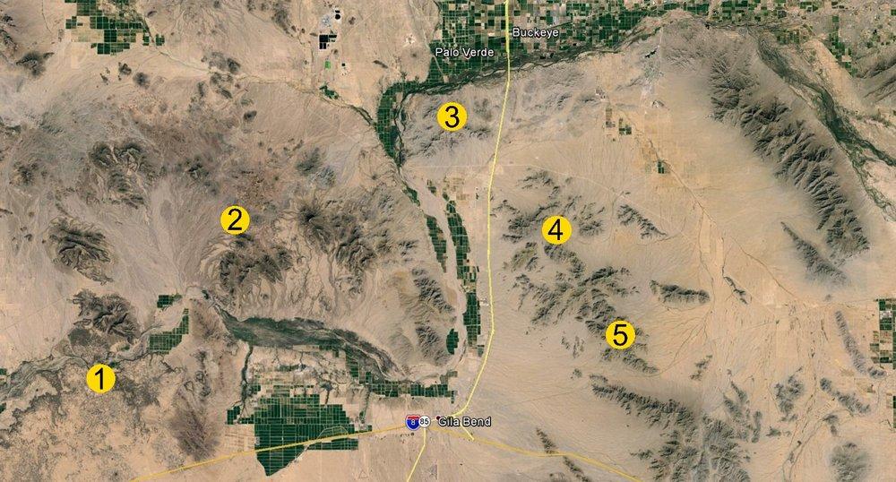 OHV Trails (GIla Bend - SW Phx).jpg