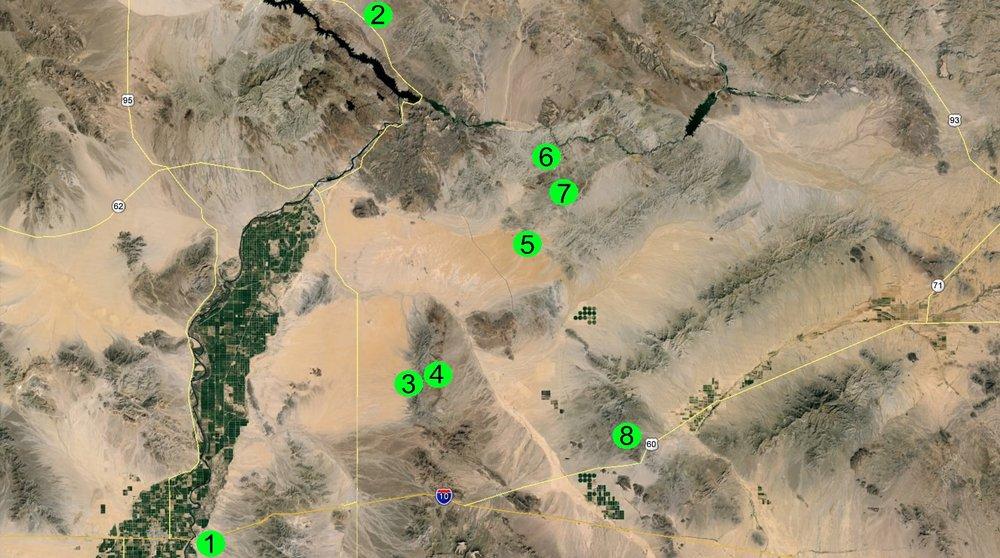 OHV Trails (HAVASU-PARKER-QUARTZSITE) - Uncropped.jpg