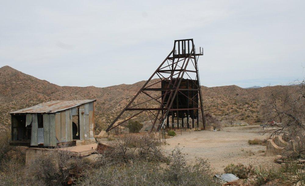 Monte Christo Mine.JPG