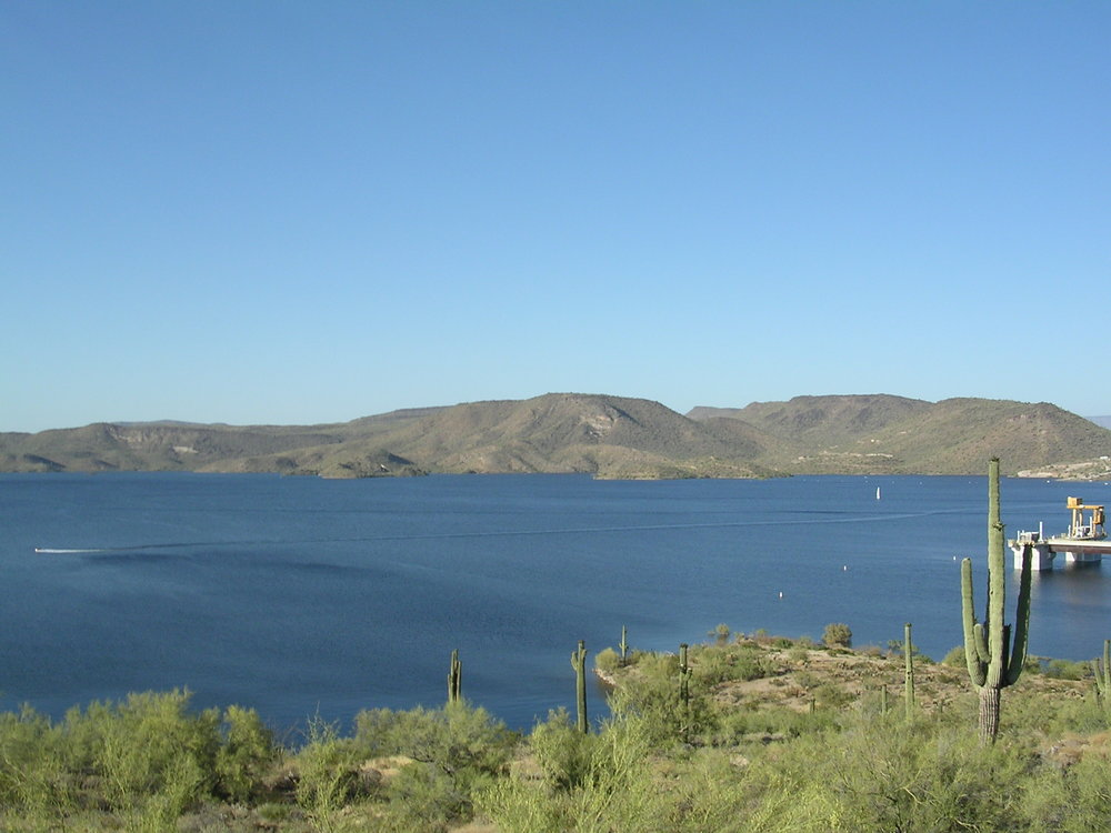 Lake_Pleasant_Arizona.jpg