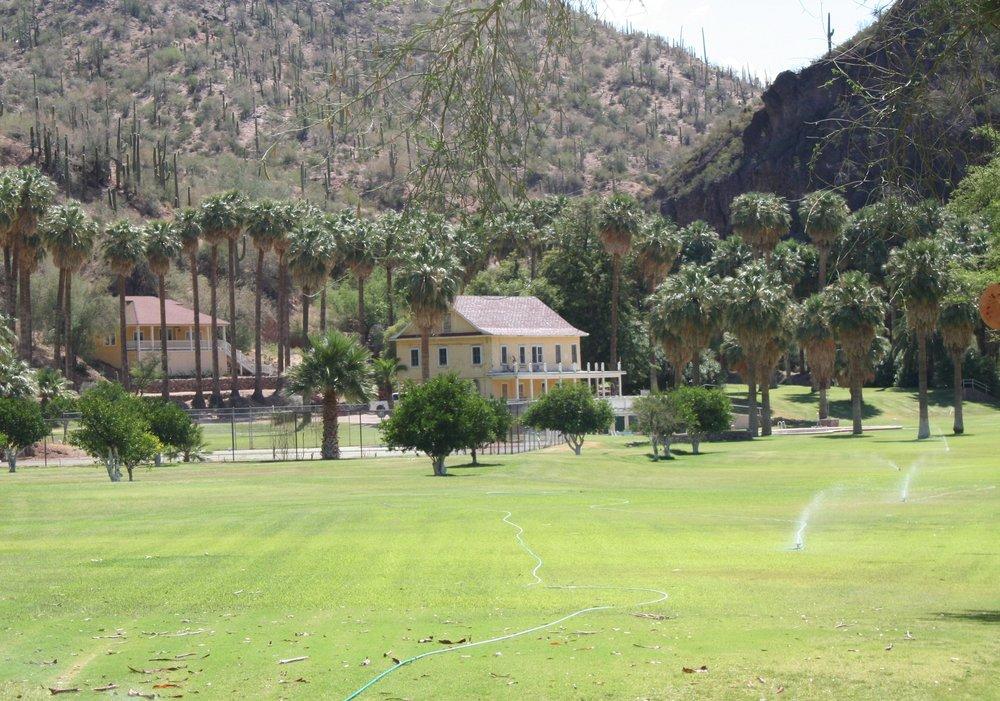 Castle Hot Springs.jpg