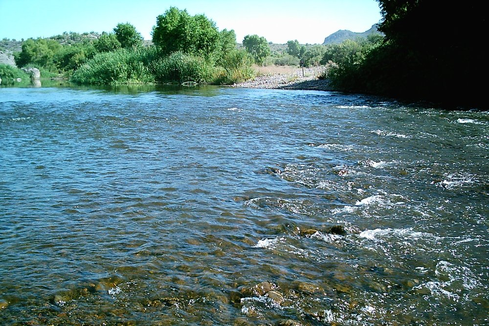 Camp Creek Verde River.JPG