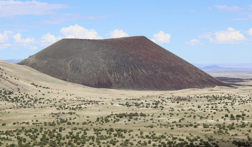SP Crater Loop.JPG