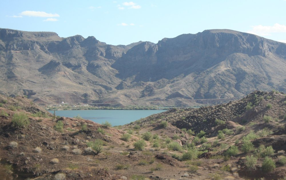 Mohave Wash Trail.JPG