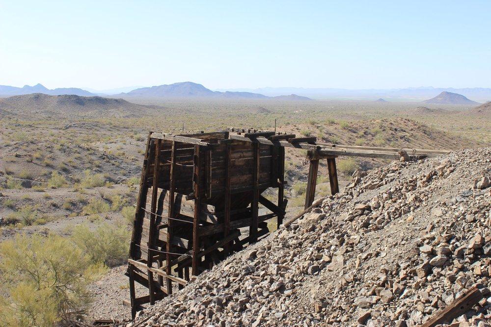 Desert Queen Mine Trail.JPG