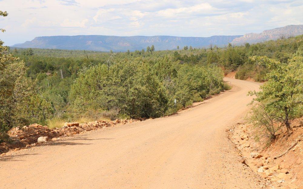 Control Road 1.JPG