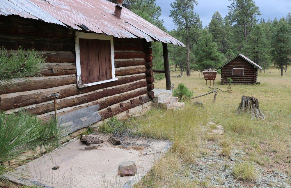 Cabin Loop Trail.JPG