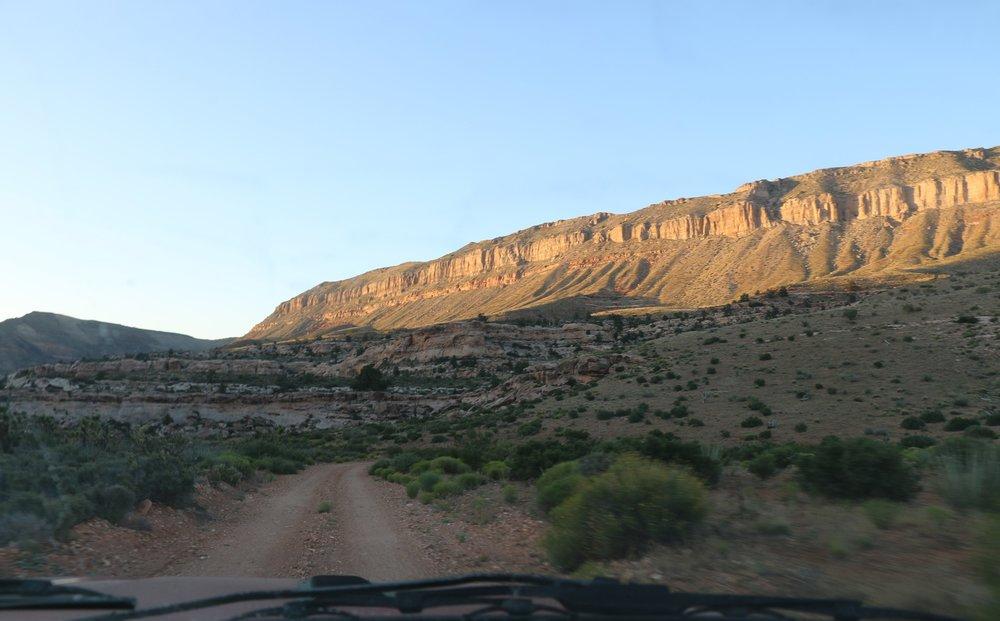 Hidden Canyon.JPG