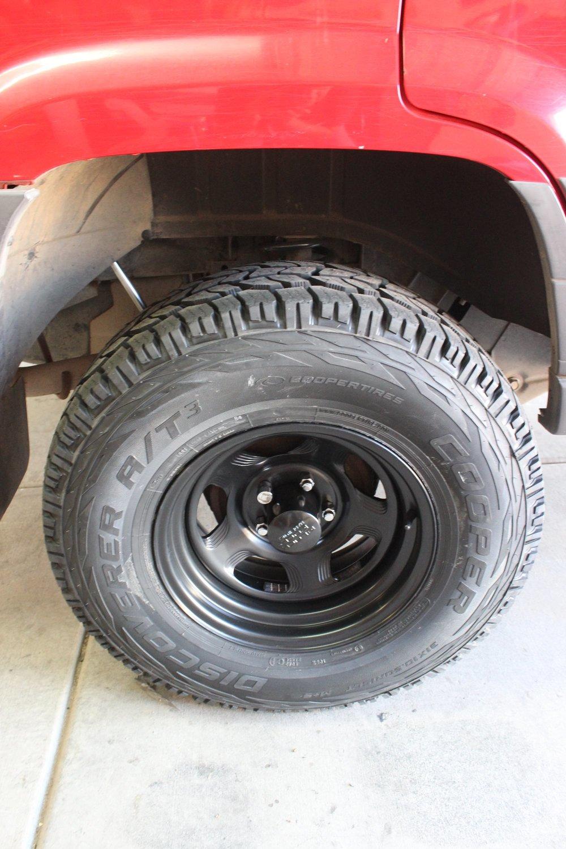 Tires 4.JPG