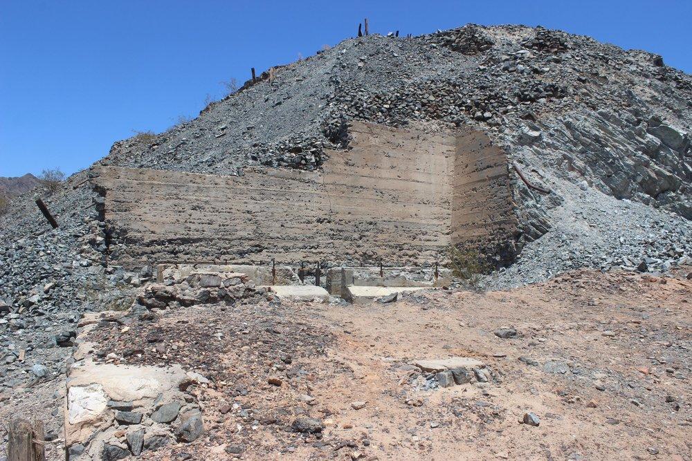 Fortuna Mine 2.JPG