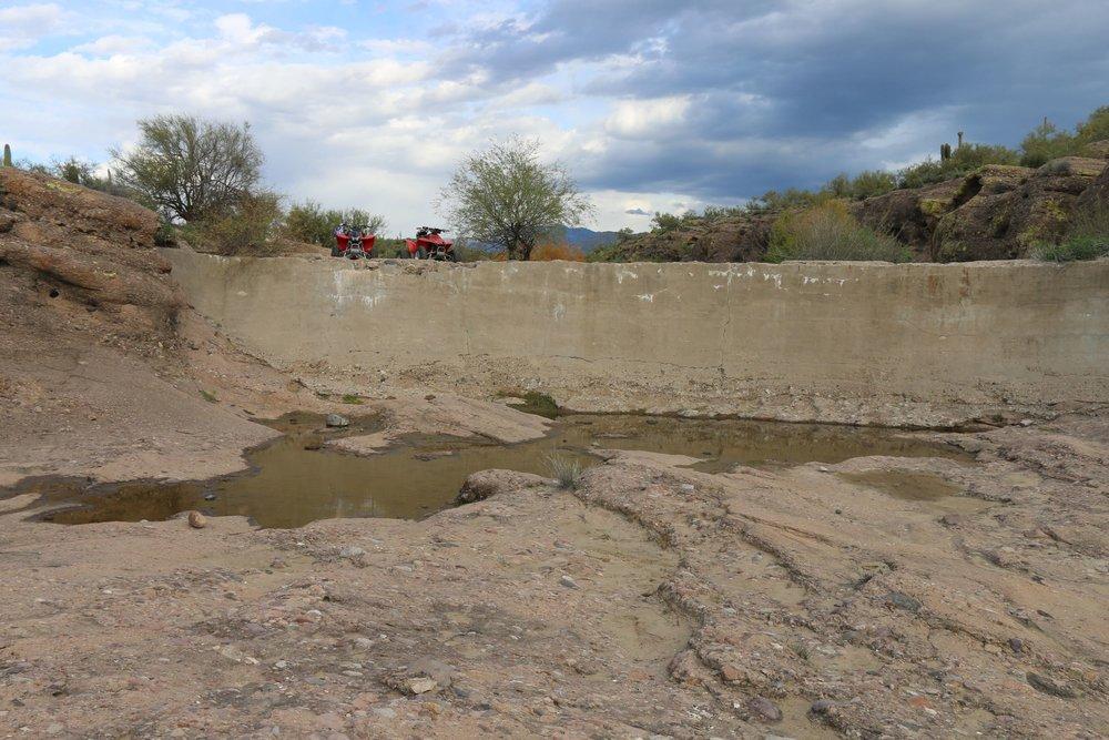 Tule Creek 5.JPG