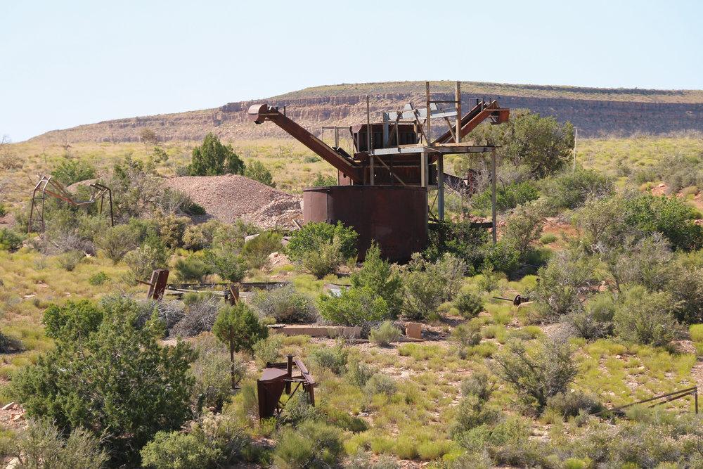 Arizona Strip-43.jpg