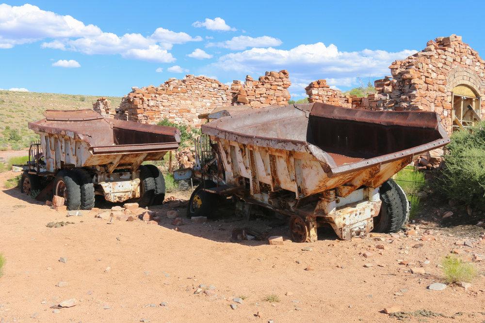 Arizona Strip-44.jpg