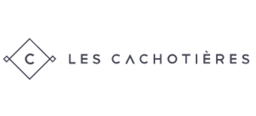 les-cachotieres-logo.png