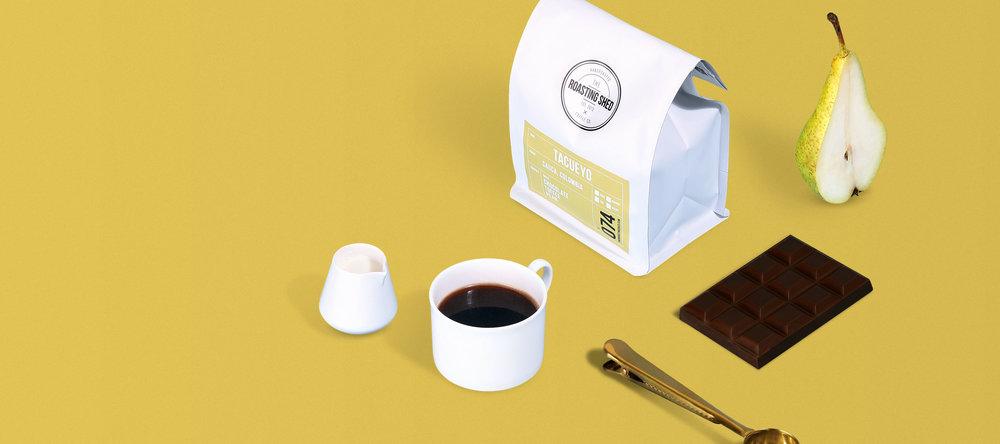 Office-Coffee-Banner.jpg