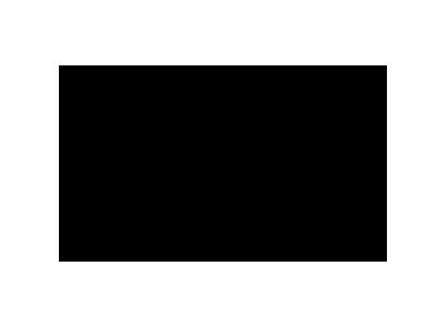tripadvisor_logo_NERO.png
