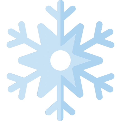 001-snowflake-15.png