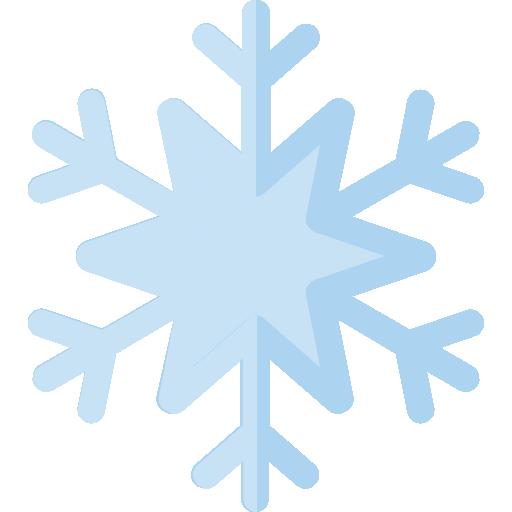 004-snowflake-12.png