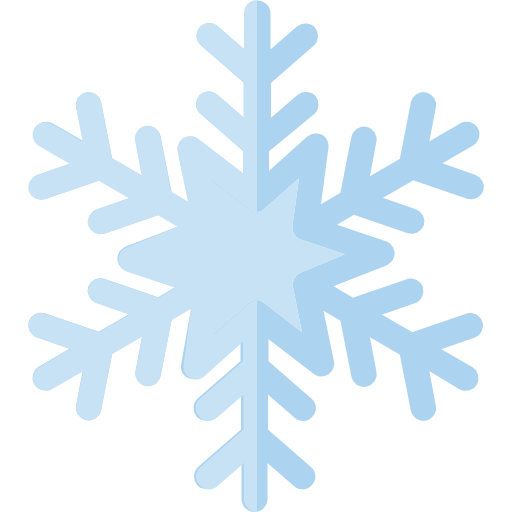 005-snowflake-11.png