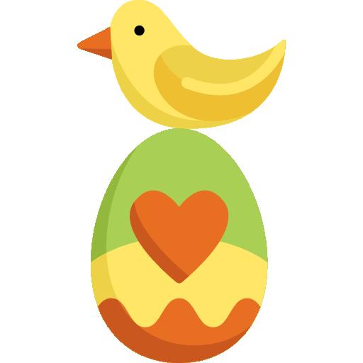031-easter-egg-4.png