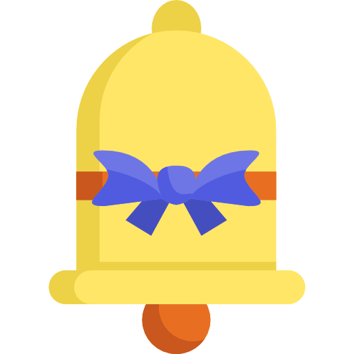 031-bell.png