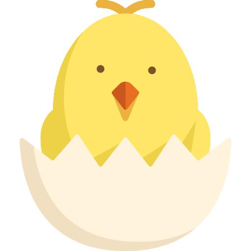 031-chicken.png