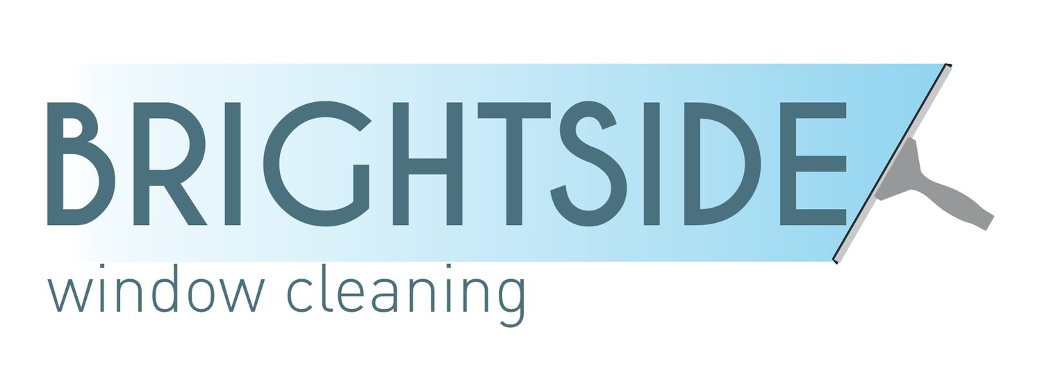 BRIGHTSIDE WINDOW CLEANING