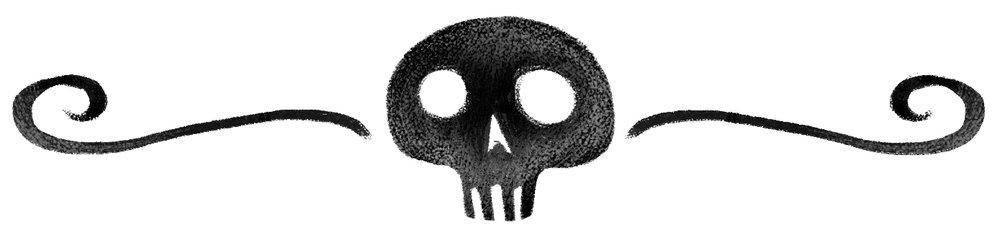 Skull-Divider.jpg