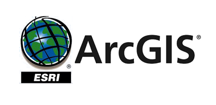 arcgis.PNG