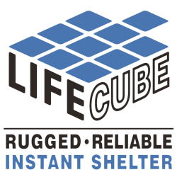 life cube.png