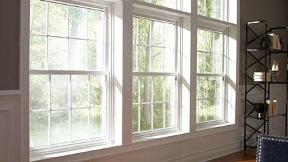 small-double-hung-windows.jpg