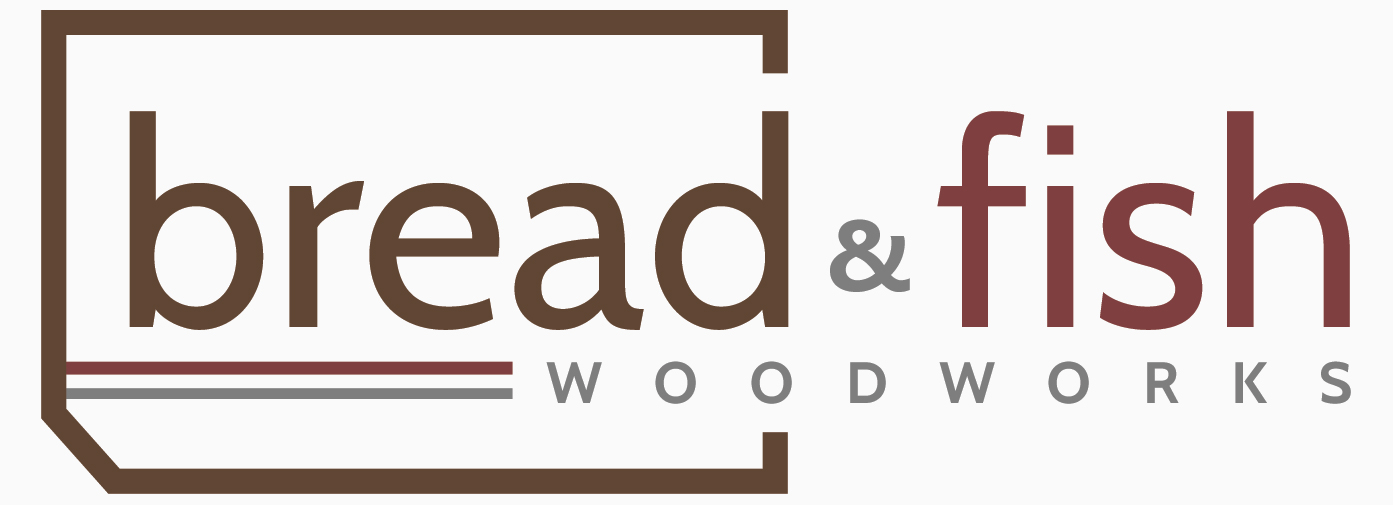 Bread & Fish Woodworks