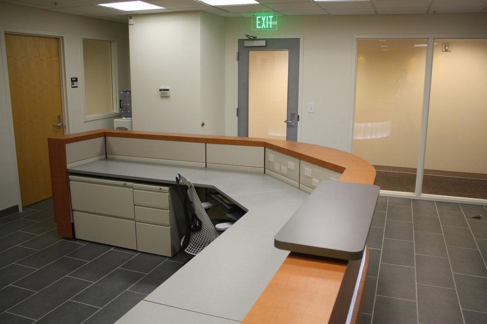 F-Nashville+Student+Desk4.JPG