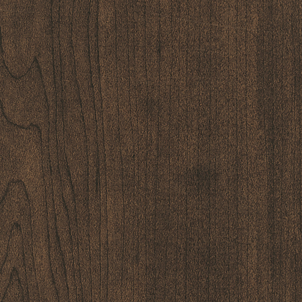 Formica Cocoa Maple Laminate