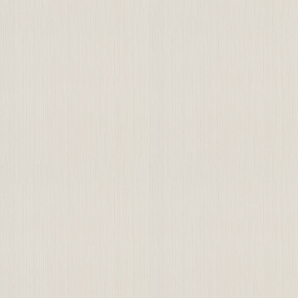 Formica White Twill