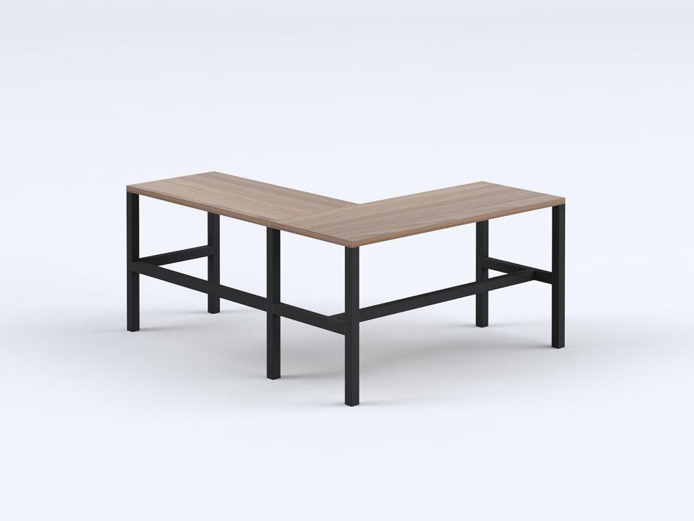 Corner Desk_Studio Craft.jpg