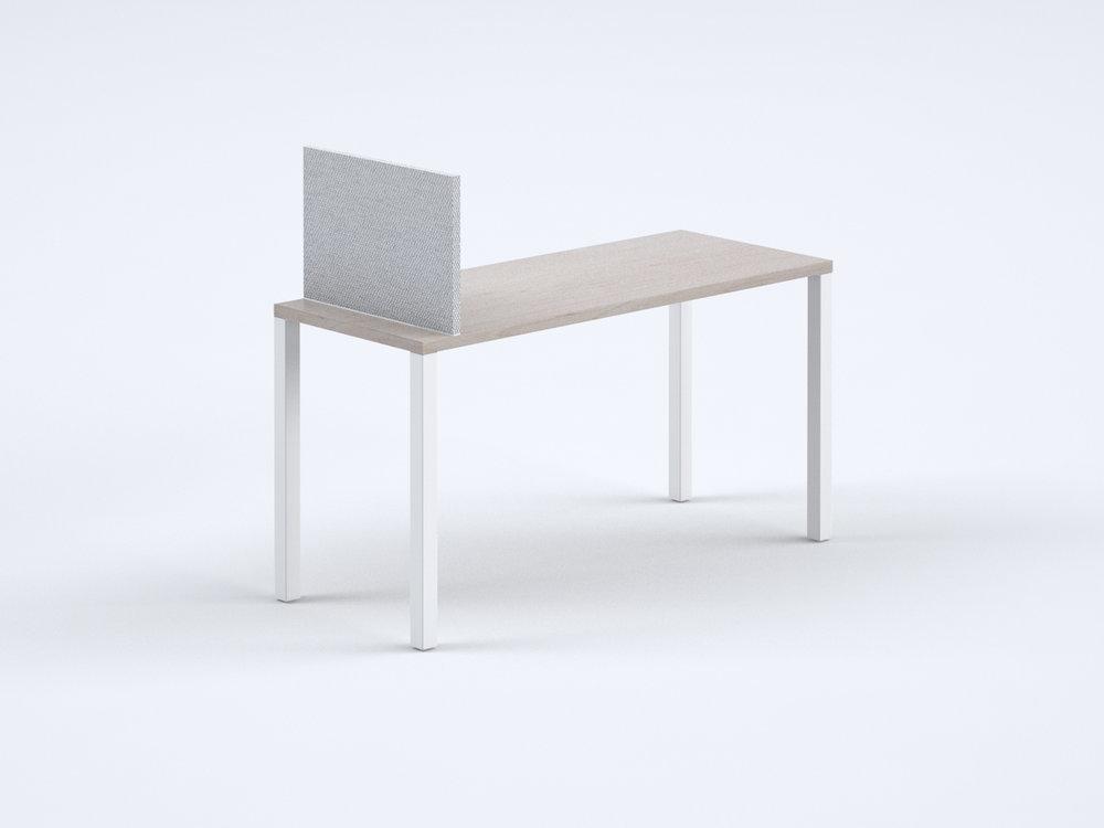 Desk w-Side Screen_Studio Craft.jpg
