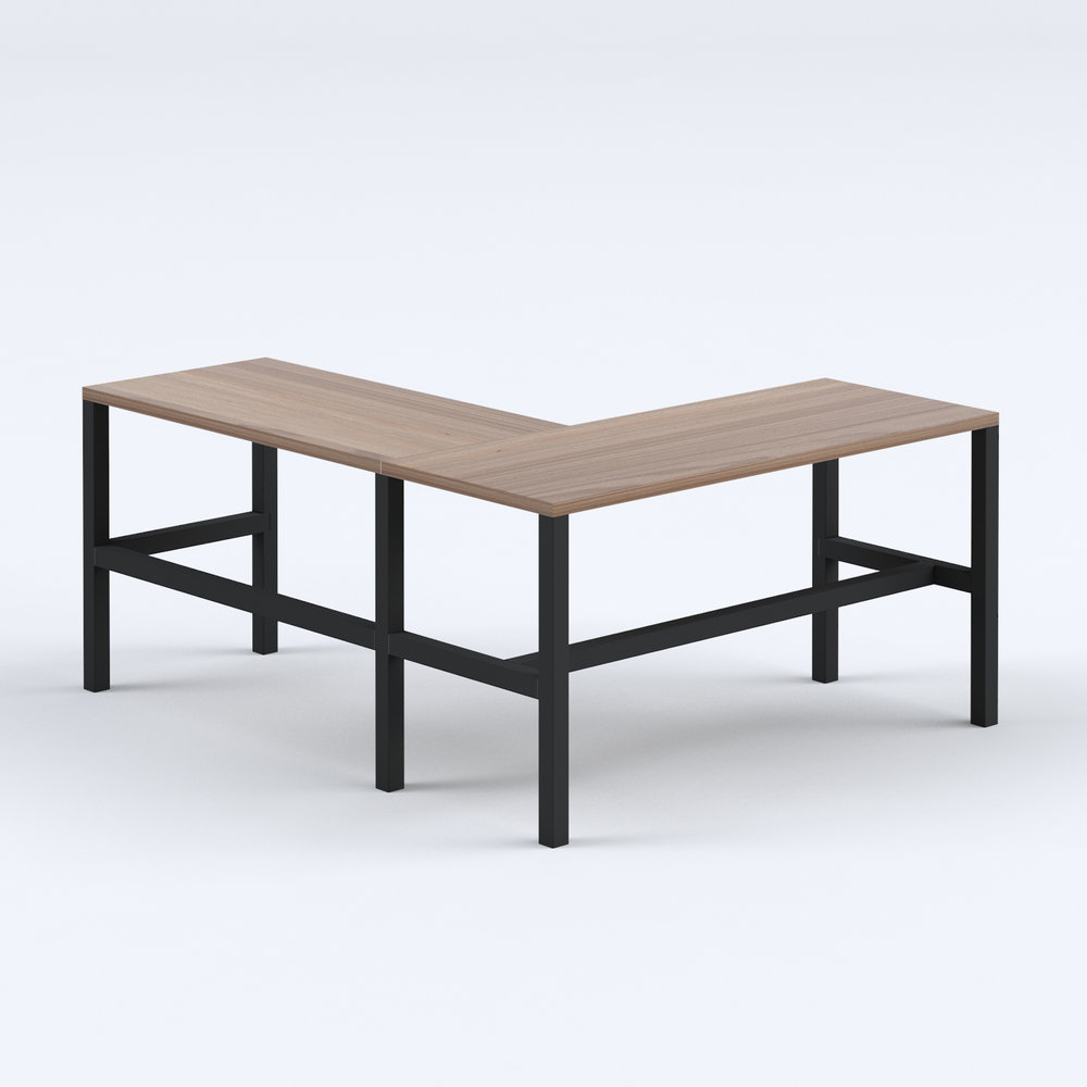 Office Desks and Tables