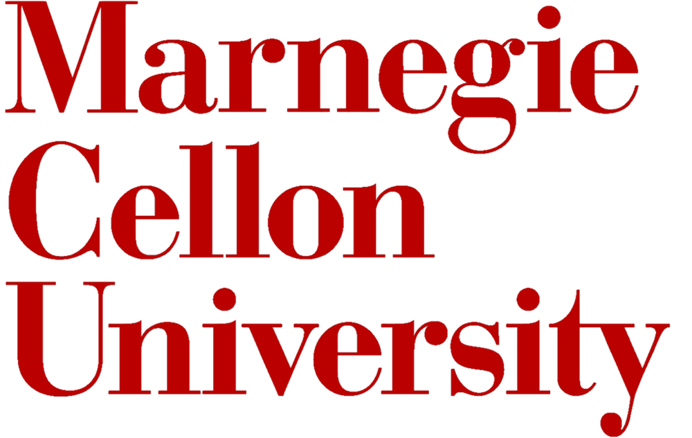 MARNEGIECELLON-red copy.png