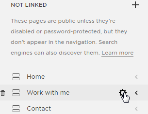 How to use custom bullets on single page in Squarespace.PNG