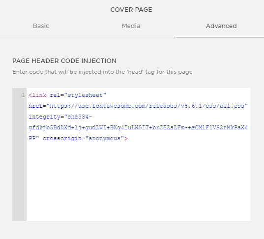 How to use custom bullets on a single page in Squarespace.PNG