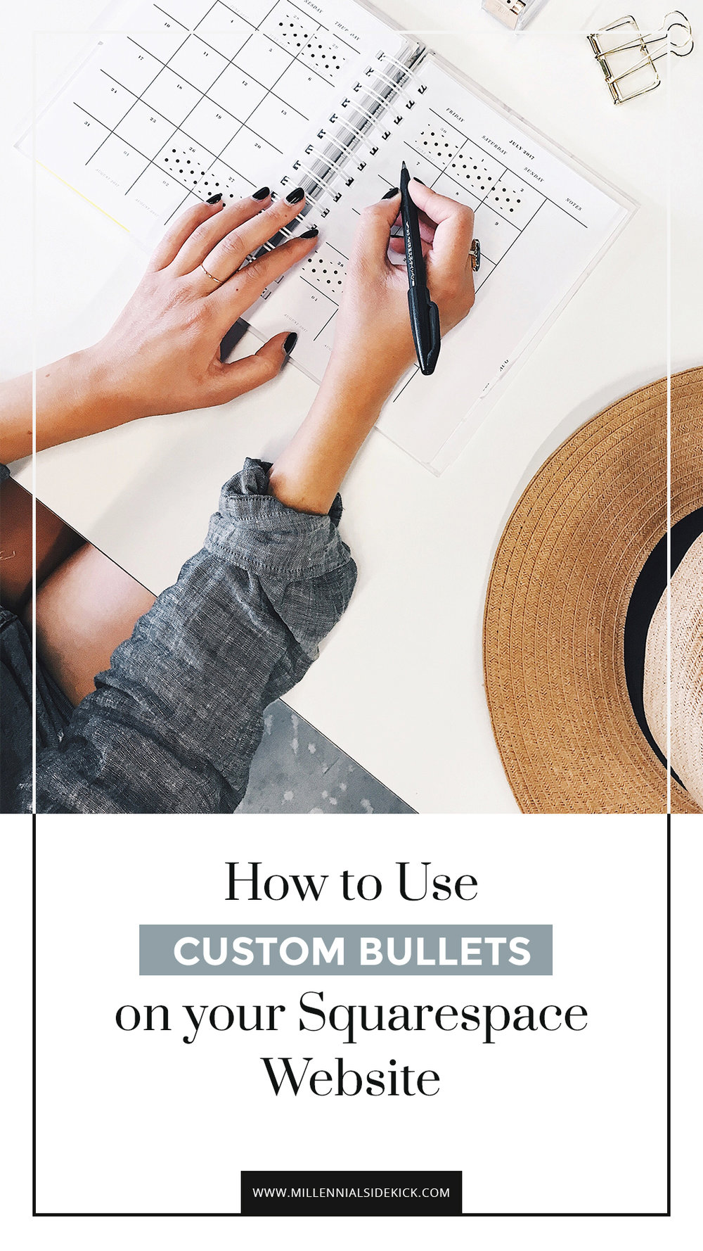 How to Use Custom Bullets on Your Squarespace Website.jpg