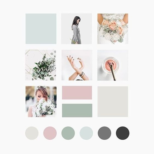 Beautiful feminine moodboard inspo.⠀⠀⠀⠀⠀⠀⠀⠀⠀ .⠀⠀⠀⠀⠀⠀⠀⠀⠀ .⠀⠀⠀⠀⠀⠀⠀⠀⠀ .⠀⠀⠀⠀⠀⠀⠀⠀⠀ .⠀⠀⠀⠀⠀⠀⠀⠀⠀ .⠀⠀⠀⠀⠀⠀⠀⠀⠀ .⠀⠀⠀⠀⠀⠀⠀⠀⠀ .⠀⠀⠀⠀⠀⠀⠀⠀⠀ #tuesdaystogether #graphicdesign #moodboard #buildthelifeyoulove #shemeansbusiness #mycreativeempire #freelancelife #webdesign #creativepreneur #solopreneur #fempreneur #goaldigger