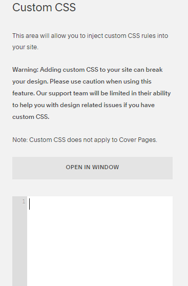 Custom_CSS_area.PNG