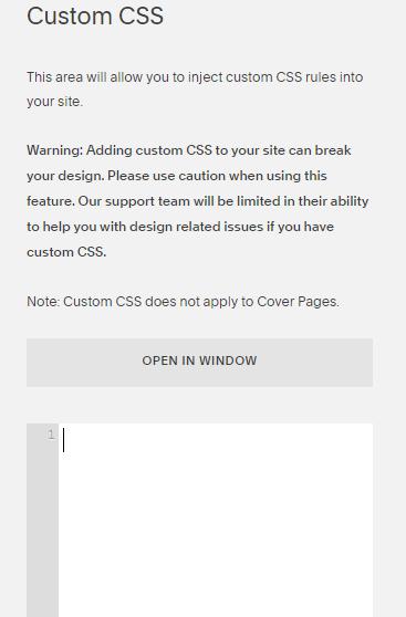 Custom_CSS_area.PNG