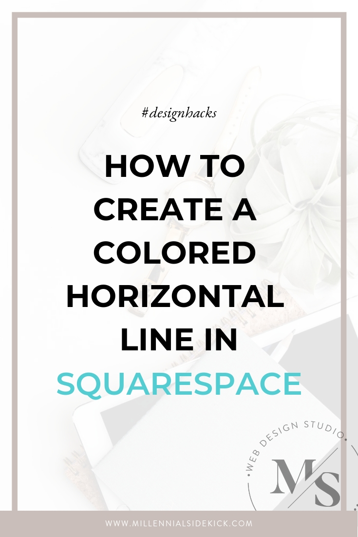 How_to_create_colored_vertical_line_in_Squarespace (1).jpg